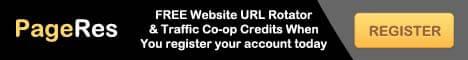 URL Rotator & Traffic Coop